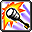 gameicons:icon-32-ability-d_impact_shot.png