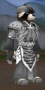 customsets:greyscale:thumb.png