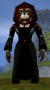 customsets:blackruby:thumb.png