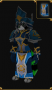 howtos:cspreviews:armorpreview-glacial_chest.png