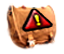 gameicons:icon-igis-satchel.png