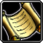 gameicons:icon-64-functionbar-quest_log.png