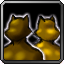 gameicons:icon-64-functionbar-friends.png