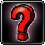 gameicons:icon-64-functionbar-help.png