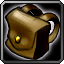 gameicons:icon-64-functionbar-inventory.png