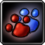 gameicons:icon-64-functionbar-social.png