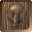 gameicons:icon-64-equip-focus_death.png