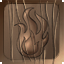 gameicons:icon-64-equip-focus_fire.png