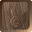 gameicons:icon-64-equip-focus_mystic.png