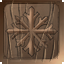 gameicons:icon-64-equip-focus_frost.png