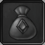 gameicons:icon-64-equip-storage.png