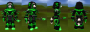 customsets:greenmoon:preview.png