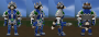 customsets:riverrogue:preview.png