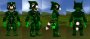customsets:emeraldguard:preview.png