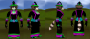customsets:theneonpriest:preview.png
