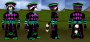 customsets:theneonmagus:preview.png