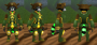 sets:tier5:grove-priests_.png