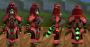sets:tier5:vermillion_brocade.png