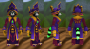 sets:tier5:gold_trimmed.png