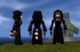 customsets:blackruby:preview.png