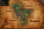 hengesandsanctuaries:deadwood_key_sanc_map.png