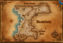 hengesandsanctuaries:dustshore_key_sanc_map.png
