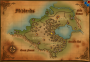 hengesandsanctuaries:midlands_key_sanc_map.png