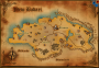 hengesandsanctuaries:new_badari_henge_map.png