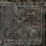 textures:prop-endtable1.png