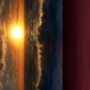 textures:prop-painting1a-sunset.png